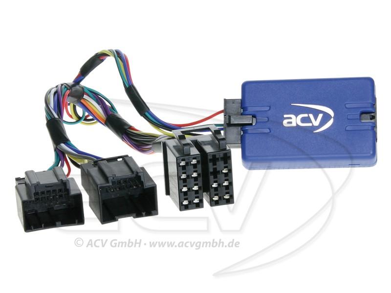 Jvc kw avx640 4