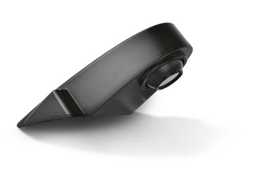 zenec ze rce4605 r ckfahrkamera f kleintransporter. Black Bedroom Furniture Sets. Home Design Ideas