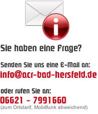 E-Mail: info@acr-bad-hersfeld.de